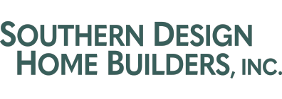 Southern Design Home Builders, Inc.